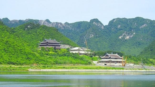 chinh phu duyet khu du lich quoc gia tam chuc rong 4000 ha