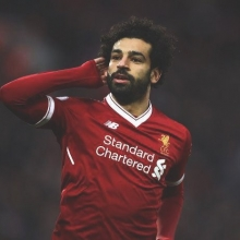 mohamed salah khien liverpool lo lang truoc chung ket champions league