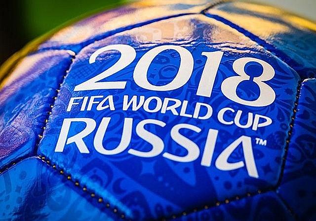 vtv tiet lo ke hoach phat song chia se ban quyen world cup