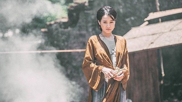 nha phuong lan dau len tieng viec sap sinh con cho truong giang