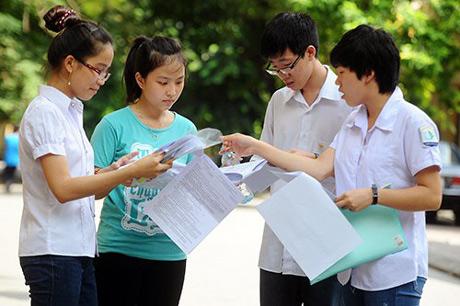 Nhiều trường đại học sắp tăng học phí