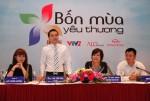"""""""Sân chơi"""" mới dành cho các gia đình Việt"""