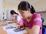 ĐH Quốc gia Hà Nội tuyển sinh theo phương thức mới