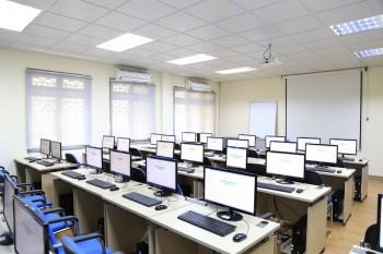 70.000 thí sinh bước vào kỳ thi đánh giá năng lực