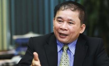 Thứ trưởng Bộ GD-ĐT: 'Sẽ không còn chuyện điểm cao vẫn trượt ĐH'