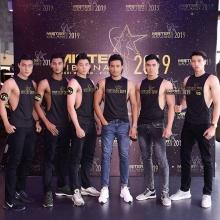 lo dien 16 nam than phia bac cua mister vietnam 2019