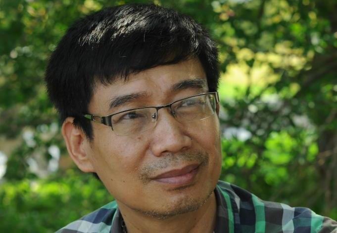 Nhà văn Sương Nguyệt Minh: 'Người Hà Nội thanh lịch' chỉ còn trong hoài niệm!