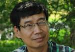Nhà văn Sương Nguyệt Minh:
