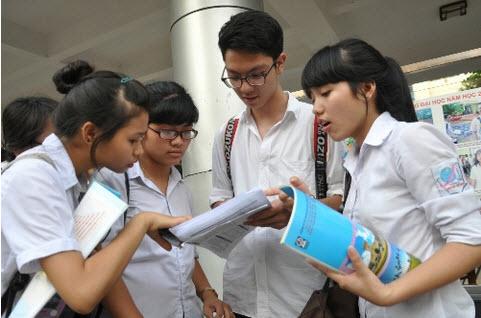 Hà Nội đã sẵn sàng cho kỳ thi THPT Quốc gia 2015