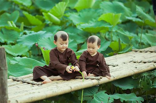 Thông điệp gắn kết yêu thương từ Ngày gia đình Việt Nam 28/6