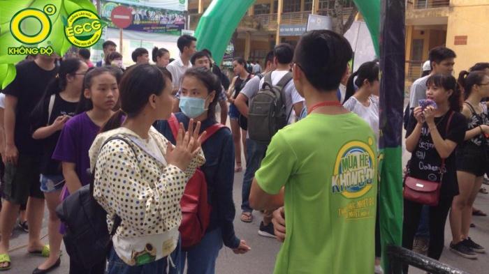 Tối nay, Sơn Tùng M-TP hội ngộ giới trẻ Thủ đô Hà Nội