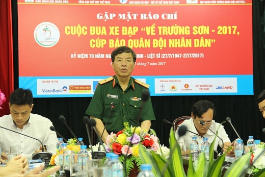 danh 7 ty dong cho hoat dong den on dap nghia