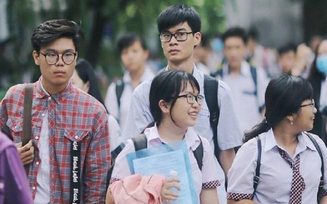 Vì sao điểm thi THPT Quốc gia ở Hà Giang lại bất thường?