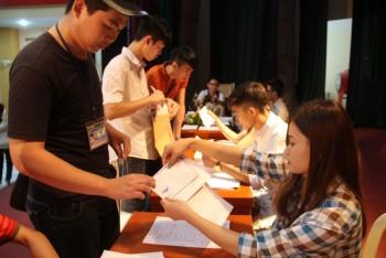 Những thay đổi đáng chú ý trong kỳ thi THPT Quốc gia 2016