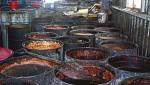 Thu hồi khẩn cấp sản phẩm chứa dầu ăn bẩn