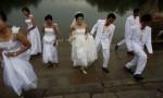 Tương lai trai Việt Nam khó lấy vợ?