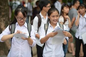Hội Toán học chính thức đề xuất hoãn thi trắc nghiệm Toán