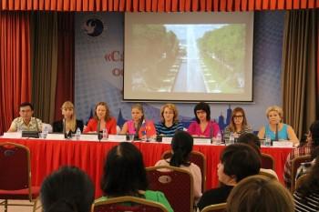 Hàng trăm suất học bổng tại Nga cho sinh viên Việt Nam