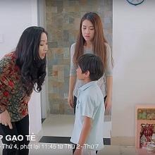 gao nep gao te tap 57 tham vang phu ngai me chong huong gap qua bao