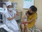 5 học sinh ngất xỉu sau tiêm vắc-xin do… lo lắng