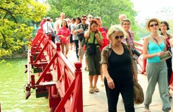 Ba giải pháp cho các Hiệp hội Du lịch