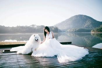 Sao Việt 31/10: Ca sĩ Phương Thanh chuẩn bị lấy chồng ở tuổi 45?