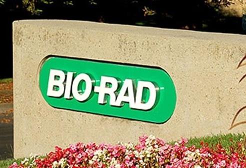 Bộ Y tế thành lập tổ điều tra vụ công ty Bio-Rad