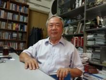 Ông Vũ Mão bàn về những quyết định mạnh tay của Thủ tướng Chính phủ