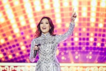 my tam chinh thuc phat hanh ban audio nguoi hay quen em di tieng han