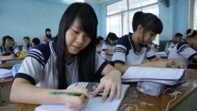 Đắk Lắk: Gần 25 nghìn học sinh thi lại vì... lộ đề