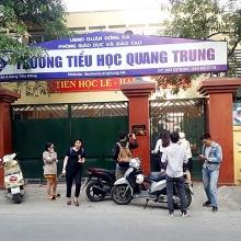 tien giang dinh chi cong tac giao vien phat hoc sinh thut dau 200 lan