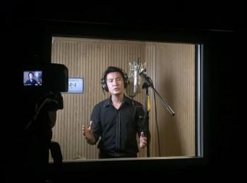 Nguyễn Phi Hùng sáng tác ca khúc tặng phi công Trần Quang Khải