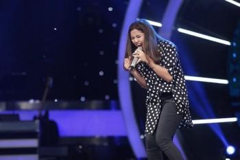 Vietnam Idol 2016: Cô gái Bana - Y Lux chia tay chương trình