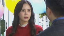 """Lee Young Ah trở lại ấn tượng trong phim """"Đừng quên hoa hồng"""""""