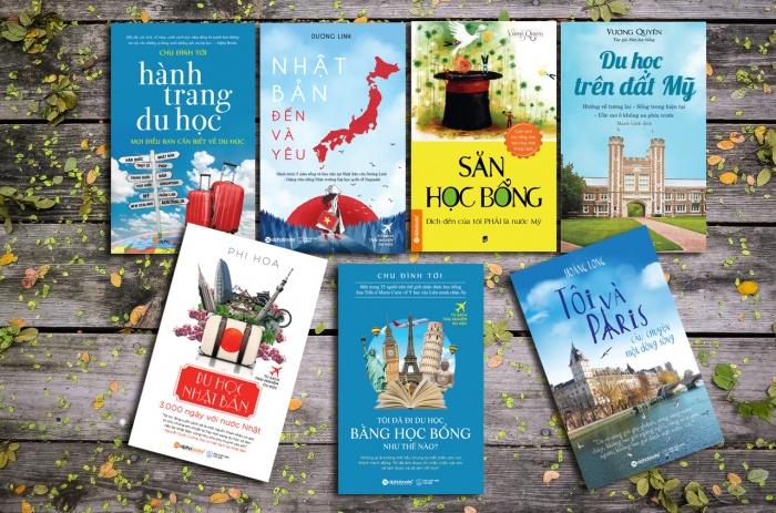 Hội sách Mùa hè tặng bạn đọc 5.000 cuốn sách