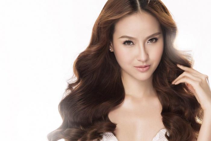 co hoi nao cho khanh ngan tai the face