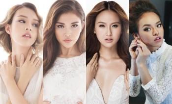 """Được khán giả cứu, Mai Ngô trở lại đêm chung kết """"The Face"""""""