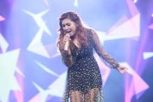 'Vietnam Idol 2016': Janice Phương được dự đoán là quán quân