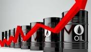 Giá xăng dầu hôm nay 12/1/2021: Tiếp đà tăng mạnh