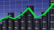 Giá xăng dầu hôm nay 12/11 vẫn giữ phong độ tăng mạnh