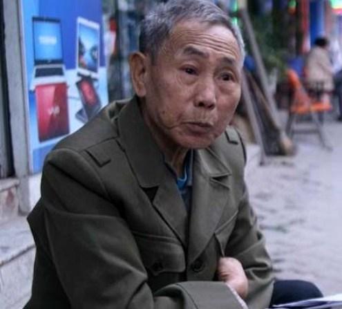 chuyen cua ong truong xom chay than