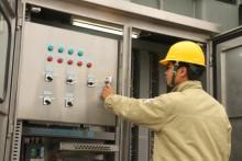EVNNPC: Đảm bảo cấp điện ổn định, an toàn trong dịp Tết