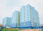 HUD sẽ triển khai nhiều dự án nhà ở xã hội trong năm 2015