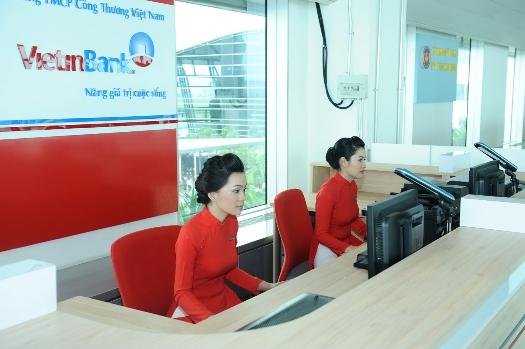 """Vì sao tiêu chí """"tiếp cận tín dụng"""" của Việt Nam tụt hạng?"""