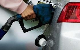Điều chỉnh thuế nhập khẩu xăng dầu từ ngày 4/5