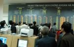 Thị trường tài chính Việt Nam trước ngưỡng cửa AEC