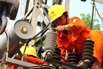 PC Quảng Nam: Đảm bảo cấp đủ điện trong mùa hè năm 2016