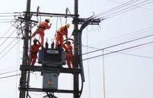 PC Quảng Ngãi đảm bảo điện mùa khô 2016