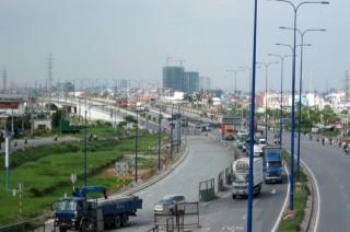 7 vấn đề của quỹ bảo trì đường bộ