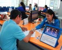 EVNHCMC: Luôn cung cấp những dịch vụ tốt nhất cho khách hàng
